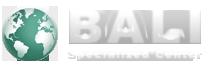 Спеціалізований центр БАЛІ